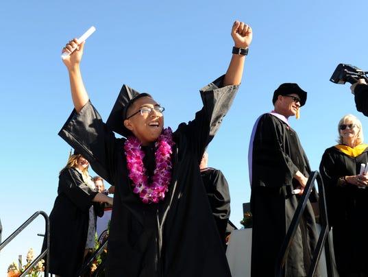 Ventura-College-Graduation-5.jpg