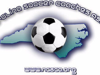 N.C. Soccer Coaches Association.