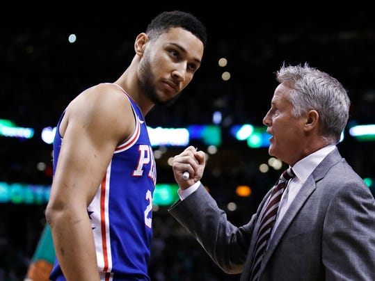 76ers_Celtics_Basketball_42562.jpg