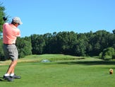 FRONT NINE: Our list of the top golf courses in Battle Creek