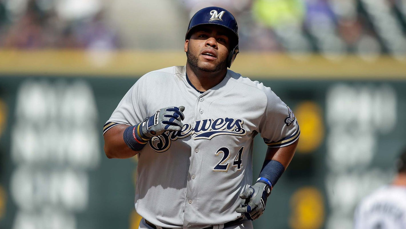 636389473436903816-brewers22p1