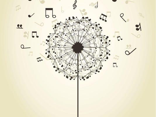Music-use