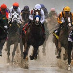 Twinspires.com's expert pick for Sunday's races at Churchill Downs
