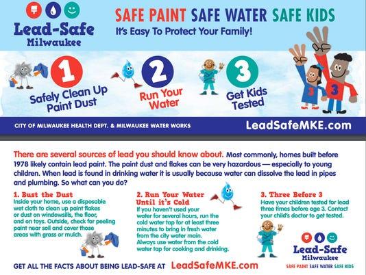 636344425423568044-lead-awareness.jpg