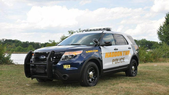 Camden County has agreed to handle Internal Affairs investigations for Haddon Township's police department.