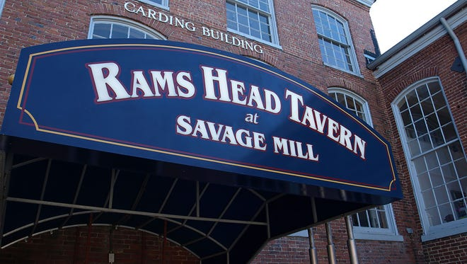 When one TripAdvisor user saw a news story on Rams Head Tavern at Savage Mill in Savage, Md., he wanted to tell other users that its owner had been charged with six counts of secretly videotaping women with their pants down. The travel website removed the warning within a day.