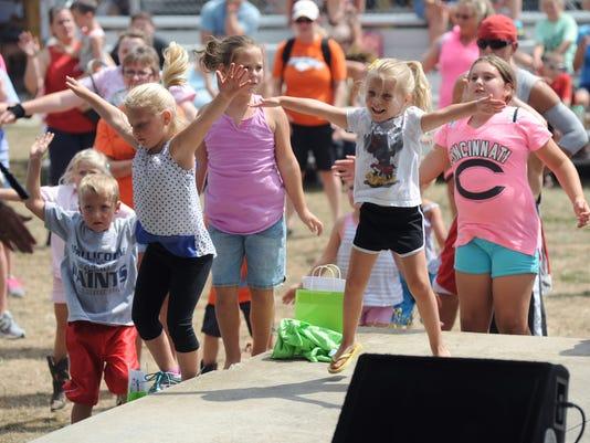 CGO 0805 HEALTHY KIDS EVENT-jump