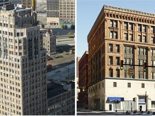 636598217963720818-Louis-Kamper-and-Stevens-apartments.jpg