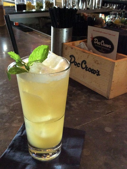 Doc Crows Mint Julep Lemonade.jpg