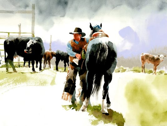 western-art.jpg