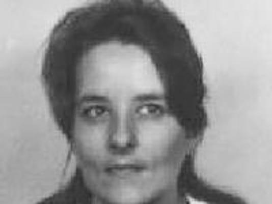 Priscilla Frey