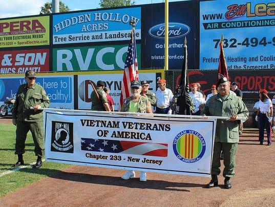 Veterans-at-ballpark.jpg