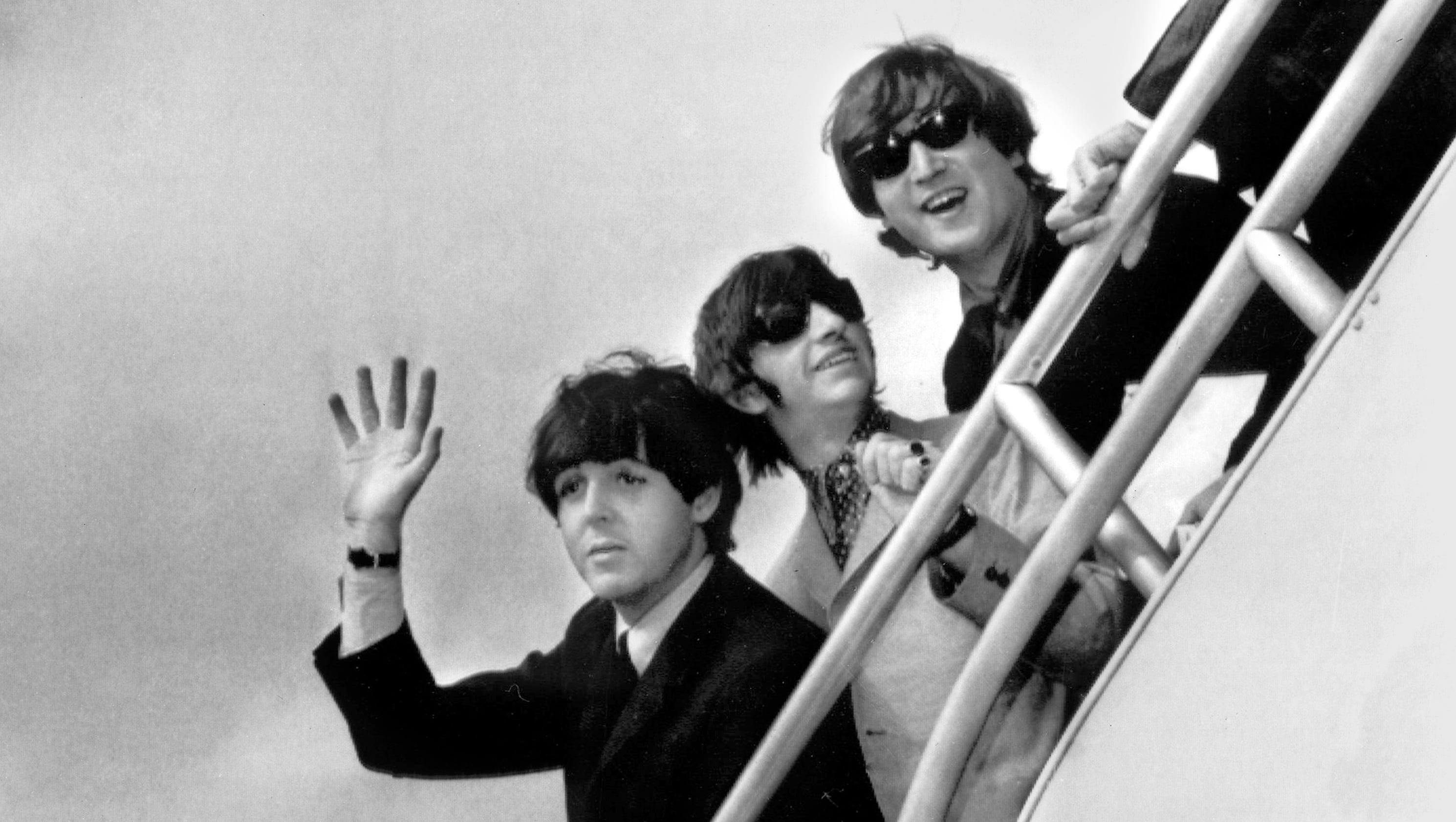 music gt the beatles - photo #21
