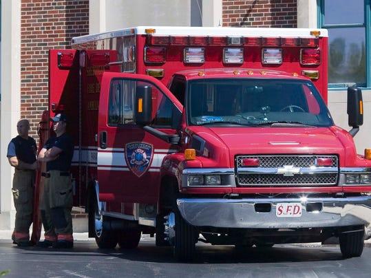 sheboygan ambulance.jpg