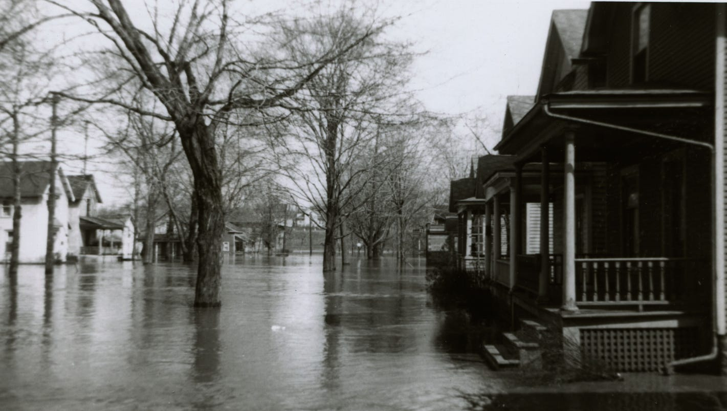 the flood story region x Important information for residents and property owners regarding flood risks lake county flood facts property protection measures: flooding causes more.