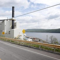 Crestwood is looking to expand by storing gas in underground salt caverns.