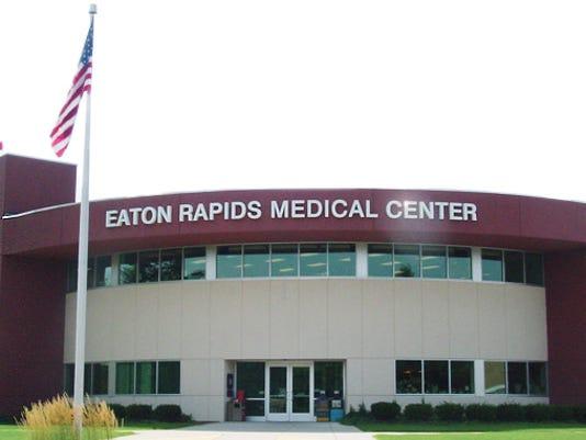 635810181667490141-LSJTab-06-28-2015-LCN-1-D012--2015-06-25-IMG-Eaton-Rapids-Medical-1-1-P4B39NGD-L631716974-IMG-Eaton-Rapids-Medical-1-1-P4B39NGD