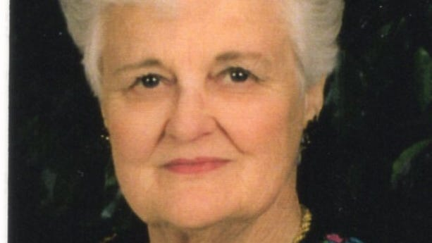 Dorothy (Dot) Dreher 92, of Fort Collins died Tuesday September 2, 2014.