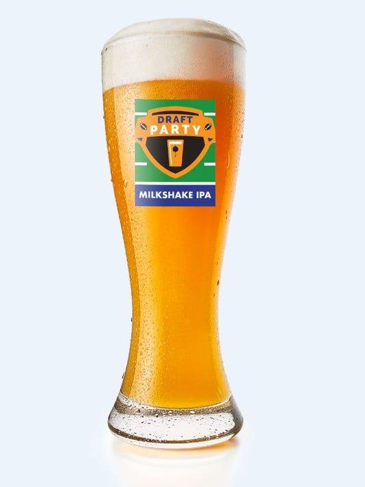 636691723744529653-ff-beer.JPG