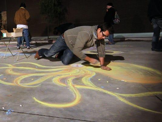 636070644843773726-chalk-walk.jpg