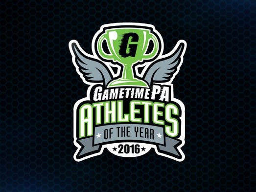 GameTimePA.com held its first Athletes of the Year