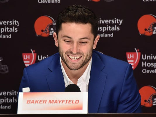 2018-05-01-baker-mayfield