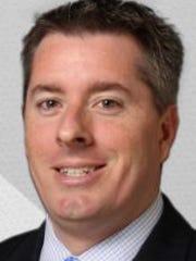 Brian Hardin