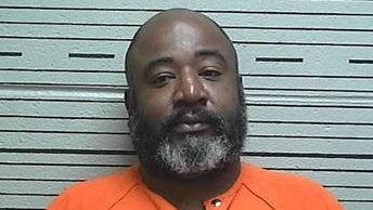 Preston Howard, 40, faces two counts of attempted murder.