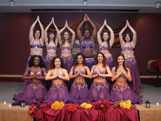 635965956176589654-belly-dancers-at-fsu1.jpg