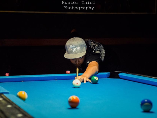 636129271911443500-Pool-player-1.png
