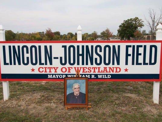 636437740682729406-WSD.johnson-field-mrs.-johnson.jpg