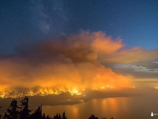 636440255034965149-Big-Tree-Images-Eagle-Creek-Fire.jpg