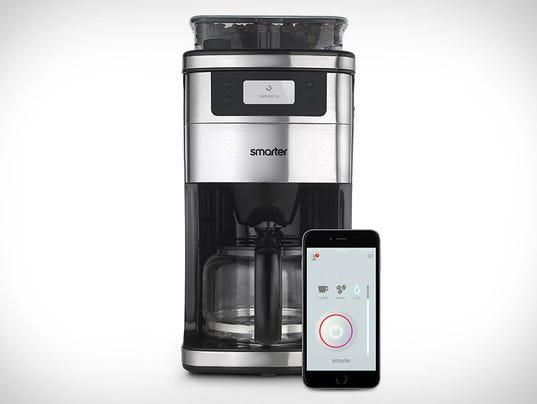 636462526347424680-gadgets-smarter-coffee.jpg