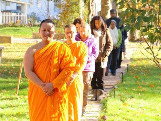 636360790939235883-monks.jpg