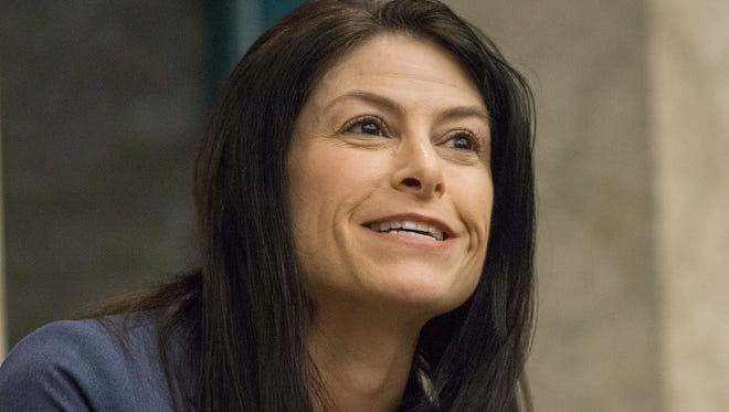 Michigan Attorney General Dana Nessel said health care fraud will not be tolerated.
