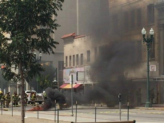 manhole-fire.jpg