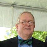 Jerry Maygarden