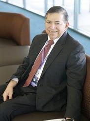 San Juan College Center for Workforce Development Director