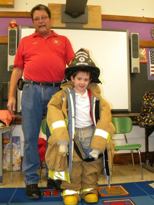 PTC 1022 fire prevention