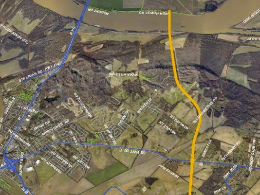 636277766806257769-i69-crossing-map.jpg