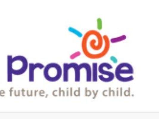 LivingstonPromise logo.jpg