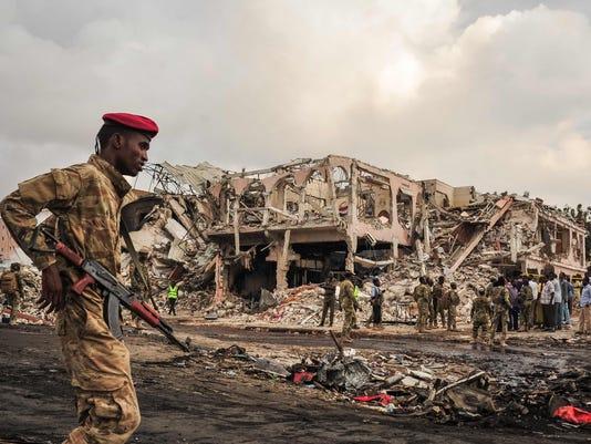 TOPSHOT-SOMALIA-BOMBING-CONFLICT