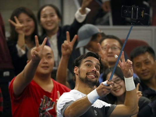 China_Open_Tennis_99432.jpg