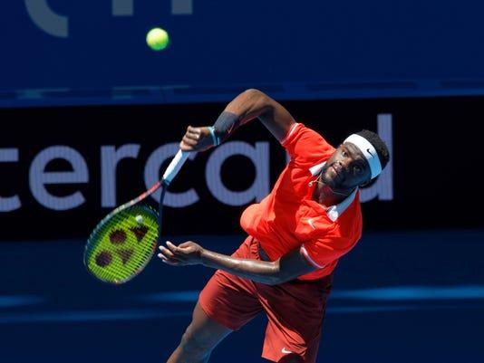 Australia_Hopman_Cup_Tennis_63632.jpg