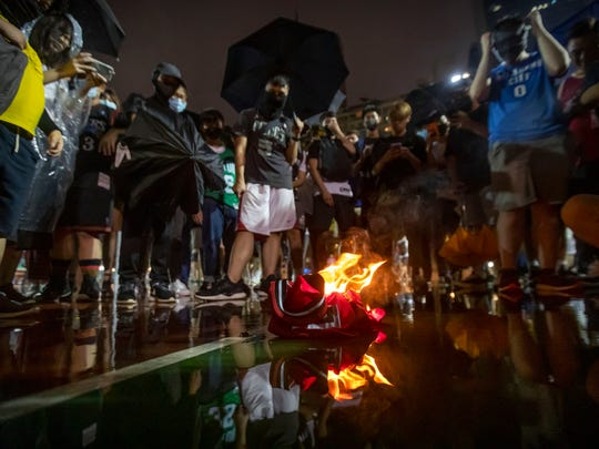 Hong_Kong_Protests_James_25146.jpg