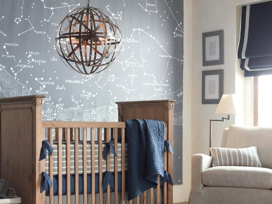 Homes-Right-Nurseries (2)