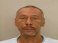 William L. Johnson, 58, 6' tall, 190 pounds, wanted