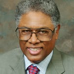 Sowell: Our political predicament