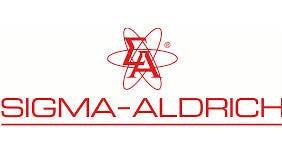 German drug company Merck KGaA agrees to buy chemicals maker Sigma-Aldrich for $17 billion.