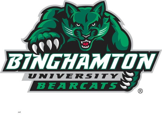 Binghamton Logo (2)